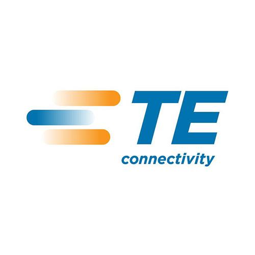 te_conective
