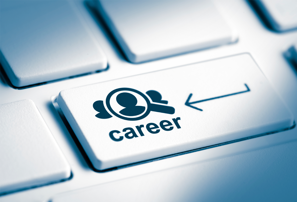 Job Openings in Boise l Careers at Orion Integration Group