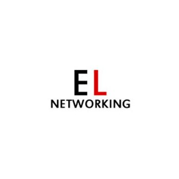 Eagles Landing Networking