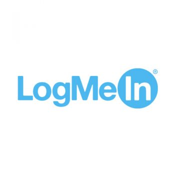 LogMeIn Support Provider
