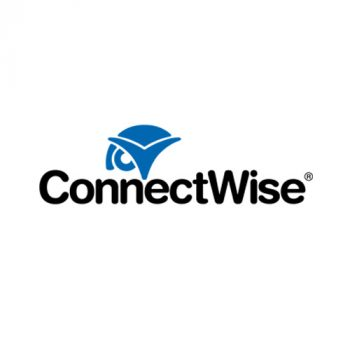 ConnectWise Partner