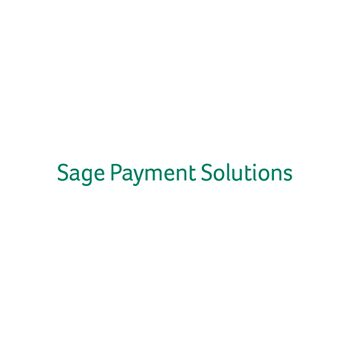 Sage Payment Solutions