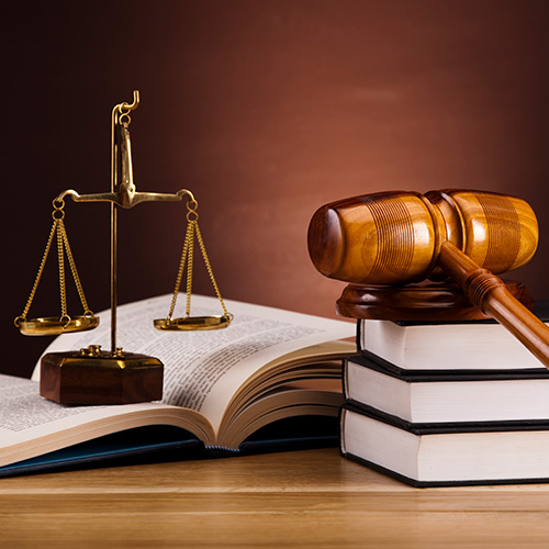 Security Services, Vulnerability Testing, Compliance Assessment for Law Firms - Tucson, Phoenix, San Diego