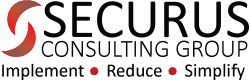 Securus Consulting Group