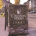 crestonpoint