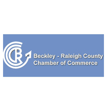 Beckley-Raleigh County Chamber of Commerce