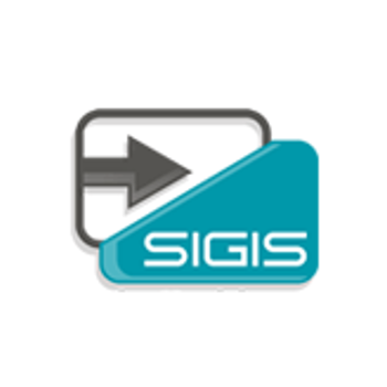Special Interest Group for IIAS Standards (SIGIS)