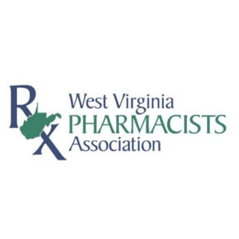 West Virginia Pharmacists Association (WVPA)