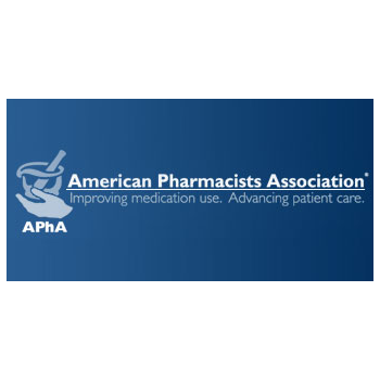 American Pharmacists Association (APHA)