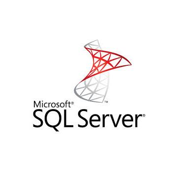 SQL-01
