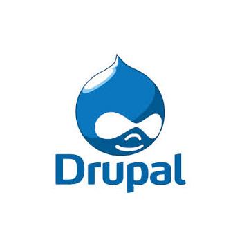 drupal-01