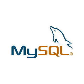 mySQL-01