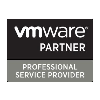 VMWare Service Provider