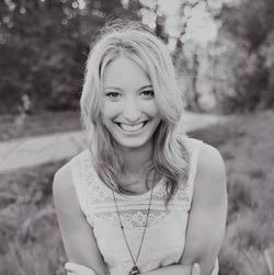 Amanda Ronnie White | inBalance - San Antonio