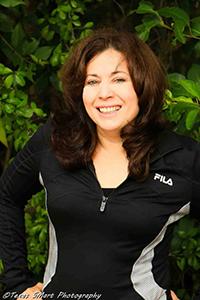 Lisa Sallick | inBalance - San Antonio