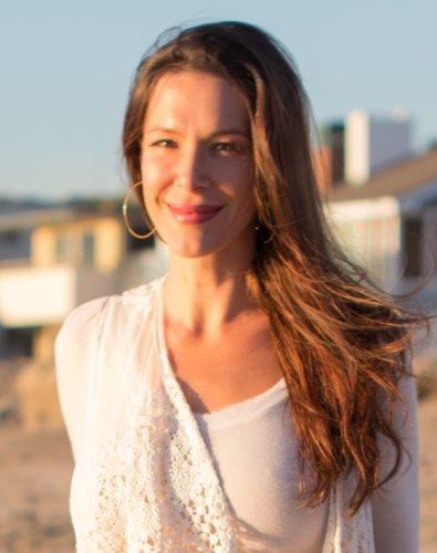Natalie Smith | inBalance - San Antonio