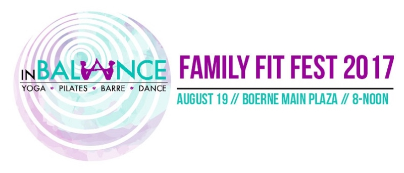 Family-Fit-Fest-2017-Logo