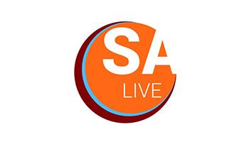 sa-live-sm