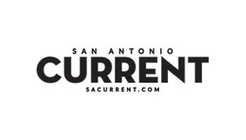 san-current