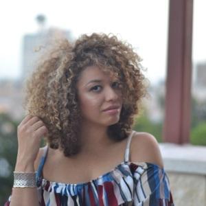 Marisa Guerra | inBalance - San Antonio