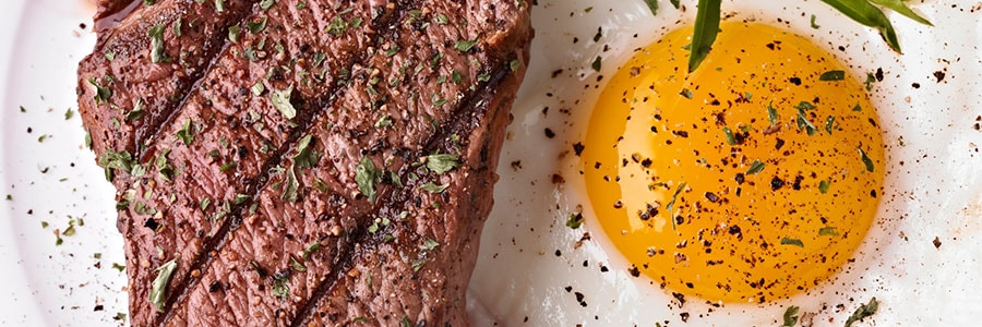 blog-img-what-exactly-is-keto-diet