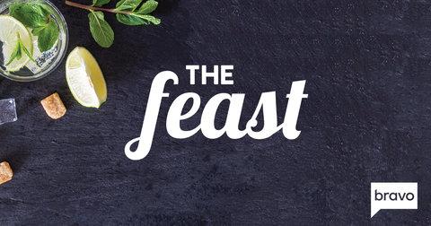 bravo-the-feast