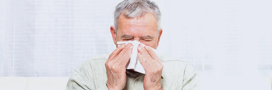 img-blog-sneezing