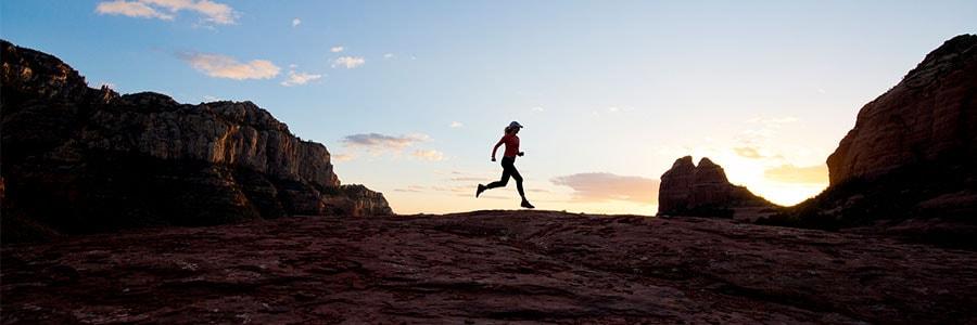 blog-img-best-cross-training-moves-for-trail-runners