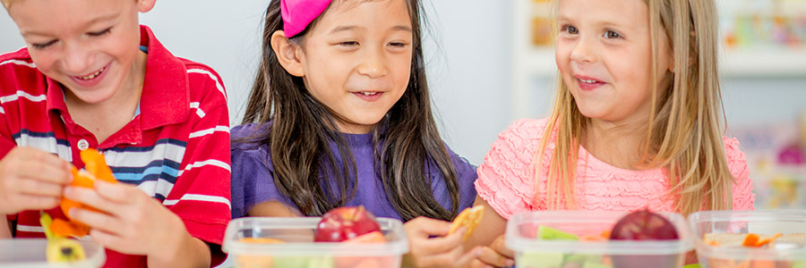 img-blog-Children-Eat-Healthy