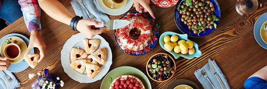 Blog-img-Christmas-desserts