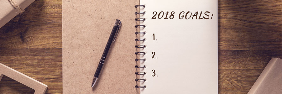 Blogimg-Sticking-to-the-New-Years-Resolutions