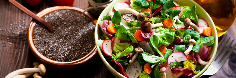 Blogimg-Building-the-Perfect-Salad