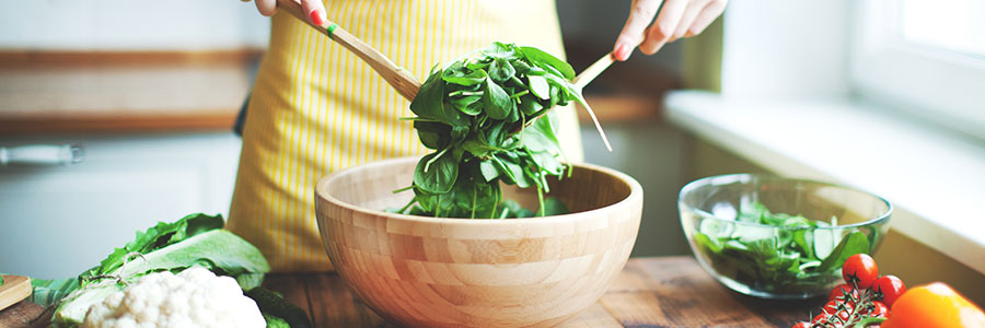 Blogimg-Benefits-of-Clean-Eating-as-you-age