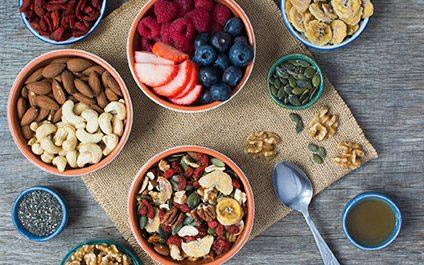 Popular Diet Trends Debunked!