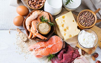 Misleading Diet Trends