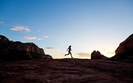 Best Cross-Training moves for trail runners