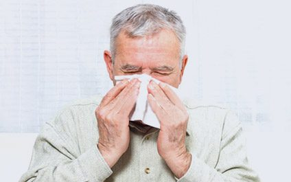 Your guide to successfully fighting flu season!
