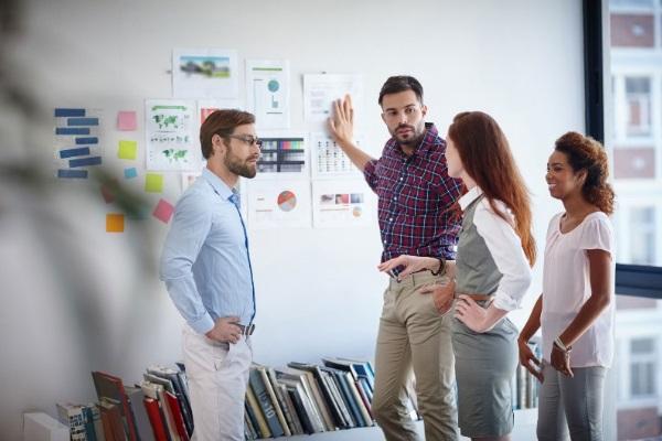 join-team-strategic-image