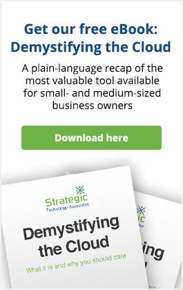 StrategicTechnologyAssociates-Demy-eBook-Innerpage_Sidebar