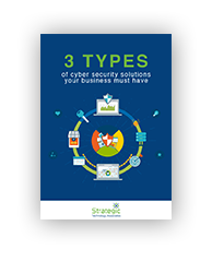 StrategicTechnologyAssociates-3Types-eBook-HomepageSegment_Cover