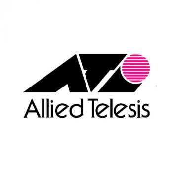 Allied Telesis