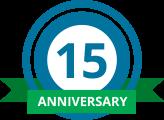 icon_anniversary