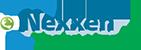 logo_nexxentech