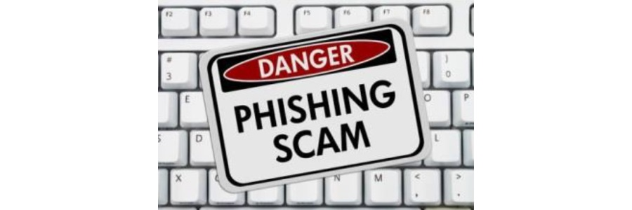 77-phishing-01