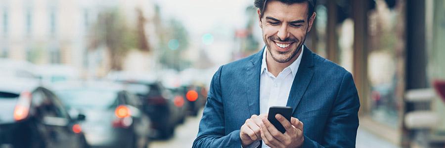 img_blog-mobile-management