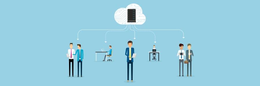 Blogimg-160_Adopting-Application-Cloud-Hosting
