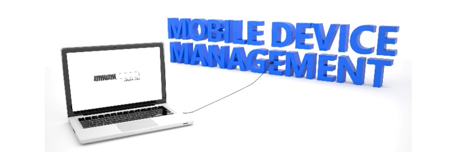 Securing-Mobile-Environments-with-MDM-img-new