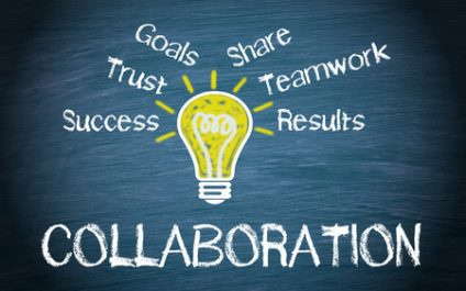 IT Support in West Palm Beach: Benefits of Collaboration