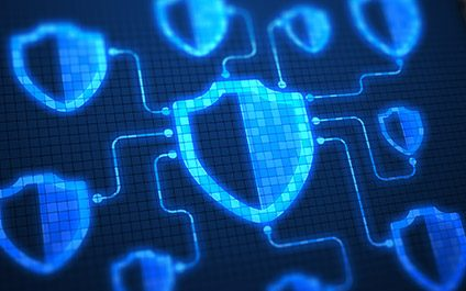 Six Ways to Prevent Cyber Attacks with Computer Support in Boca Raton