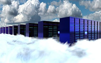 IT Support in West Palm Beach: The Difference Between Cloud Computing and Virtualization